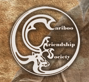 Cariboo Friendship Centre logo